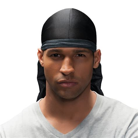 dew rag short hair hairworldshop
