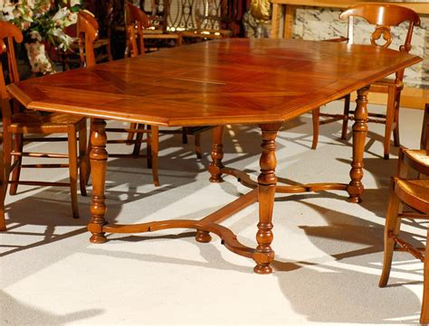 country french dining table  chairs  sale  stdibs