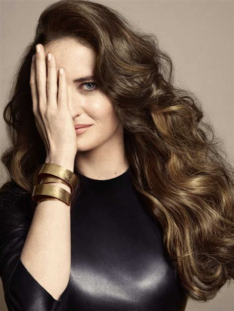 Salon Hairstyle Galleries by Salon Hairstyle Gallery Hairstylegalleries