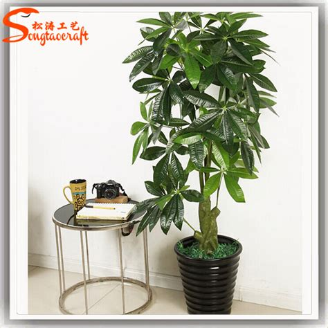 all types of decorative indoor plants plastic plants