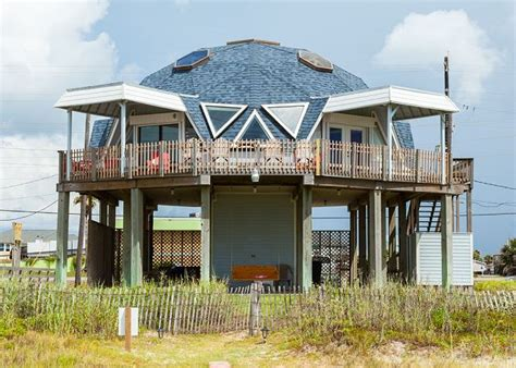 houses in galveston tx surfside galveston vacation rentals houses turnkey