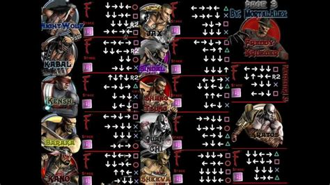 mk 9 xbox 360 cheats mortal kombat 9 all fatality and print fatality 224 t 233 l 233 charger et 224 imprimer