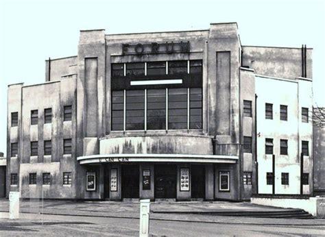 cineplex forum forum cinema in coventry gb cinema treasures