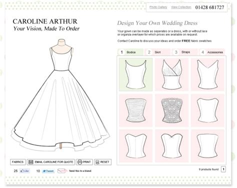 design and make your own dress design a dress online best dresses collection design