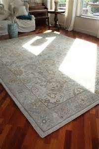 home dining room rug on pinterest area rugs rugs and