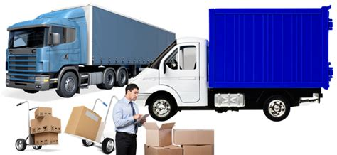 Furniture Removalist Sydney by Removals Sydney Removalists Sydney Furniture