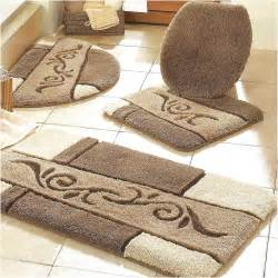 Bathroom Rug Sets Cheap Cheap Bathroom Rug Sets Roselawnlutheran