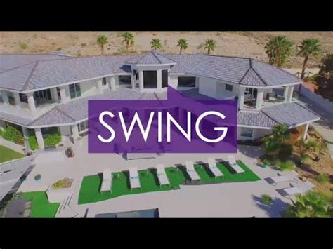 playboy swing new episodes playboy swing season 5 preview of playboy tv swing season