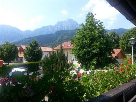 wohnungen berchtesgadener land wundersch 246 ne kleine wohnung mit vielen extras 1 zimmer