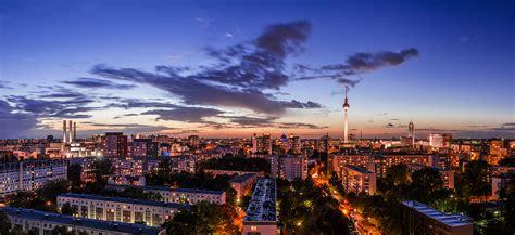 berlin city berlin city in germany sightseeing and landmarks