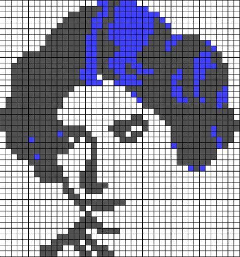 1000 ideas about perler bead templates on pinterest