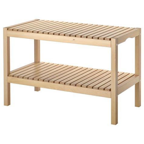 molger bench molger bench birch
