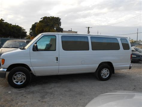 1997 ford e 350 information and photos zombiedrive 1997 ford e 350 information and photos zombiedrive