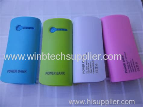 best powerbank 2014 2014 best selling promotional power bank colorful power