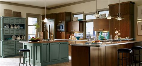 marine kitchen cabinets steel lily design adding color with teal