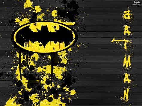 Bat Bub Iphone All Hp batman wallpaper 1 by 11kaito11 on deviantart