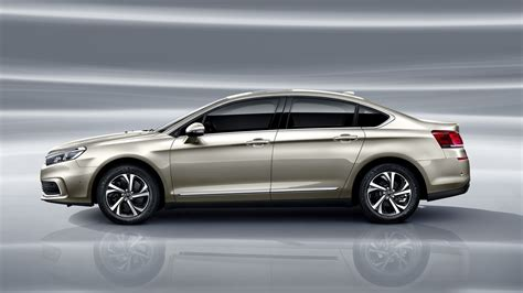 new citroen ds to become stand alone brand from 2015 autoevolution