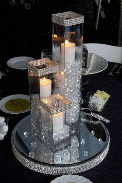 25th anniversary centerpieces 1000 ideas about vases on vase centerpieces centerpieces and wedding baskets