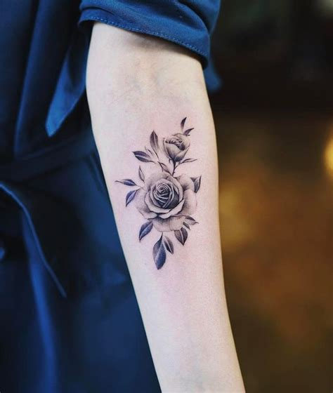 meaningful wrist tattoos best 20 meaningful wrist tattoos ideas on