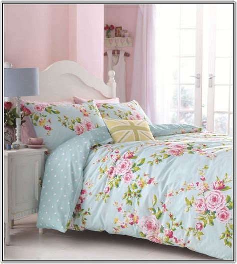 Bedding Sets With Matching Curtains Interior Design