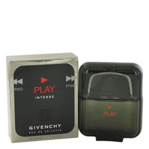 Promo Special Givenchy 3009 Stock Terbatas givenchy play cologne by givenchy buy perfume