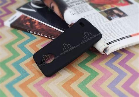 Motorola Moto E4 Resmi motorola moto e4 360 derece koruma likit siyah silikon k箟l箟f
