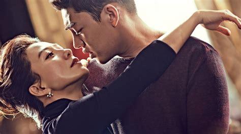 film love affair korean secret love affair 밀회 watch full episodes free korea