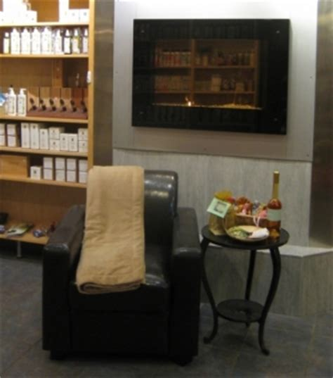salons edmonton downtown ahava day spa at ahava day spa everything is about you