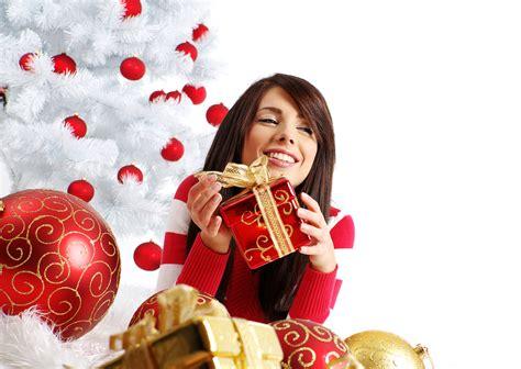 imagenes de navidad mujeres 12 regalos de navidad para mujeres 1001 consejos