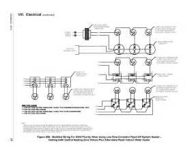 wiring diagram for honeywell ct87n diagram free printable wiring diagrams
