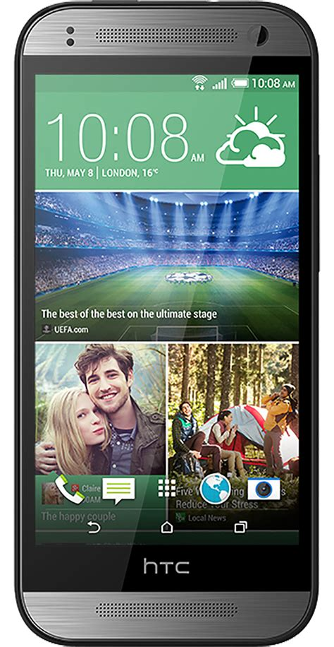 themes htc one mini 2 htc one mini 2 specs price and release date android central
