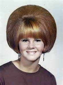 best hairstyle for early 70 s vintage american teen girls hairstyles portraits of