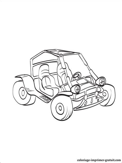 dune buggy coloring pages printable coloring pages