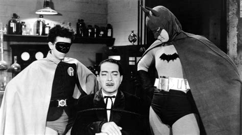 pearl harbor actor who played batman i bombed pearl harbor december 7 1941 in motion pictures
