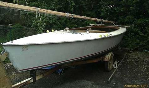 building wooden boat - Craigslist Used Boats Kitsap