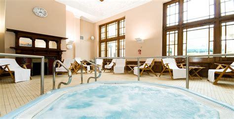 saune e bagni turchi saune bagni turchi e idromassaggi koral piscine