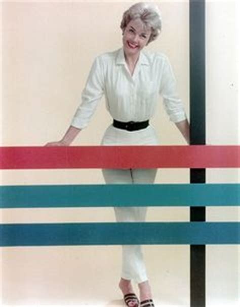 theme song doris day show i love everything doris day wears in pillow talk but this