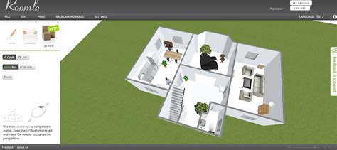 free floor plan software roomle review download helper won work on youtube valmyo