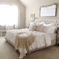 House Guest Bedroom Best 25 Neutral Bedrooms Ideas On Chic Master