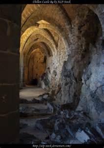 Castle Floor Plans Free Chillon Castle Dungeon 11 By Alp Stock On Deviantart