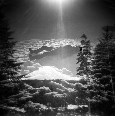 holga double exposure tutorial how to create double exposures with the holga camera