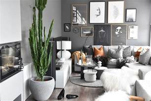 home decor trends spring 2017 10 fall trends the season s latest ideas decoholic