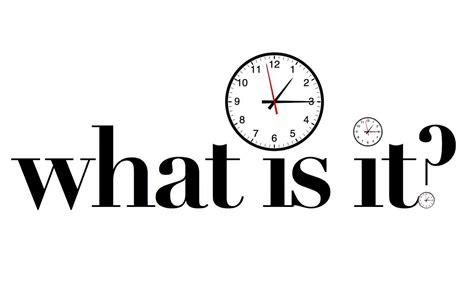 what is st known for ten things about time you may not steps leaps