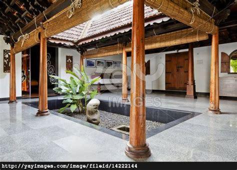 nalukettu interior google search courtyard pinterest interior design kerala google search living room