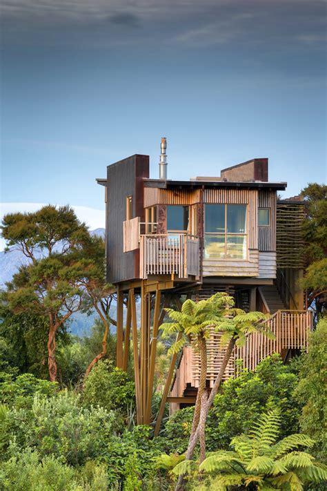 paradise home design inc best paradise home design ideas amazing house decorating