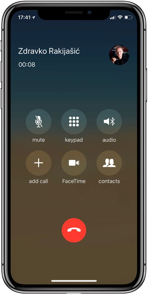 how to switch cellular phone calls between your iphone mac