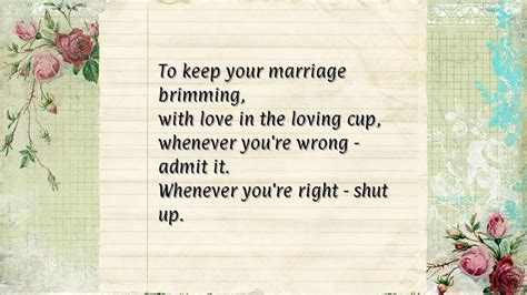 Wedding Anniversary Quotes Humorous by 30 Wedding Anniversary Quotes