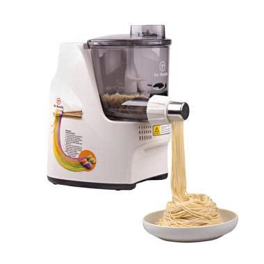Harga Alat Pembuat Pasta Otomatis by Jual Daily Deals Renoodle Rn 88 Alat Pembuat Mie