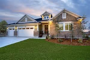 homes for in utah new homes in utah finding the home for your