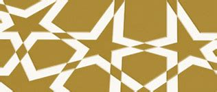 islamic pattern research nomad inception design manufacturing